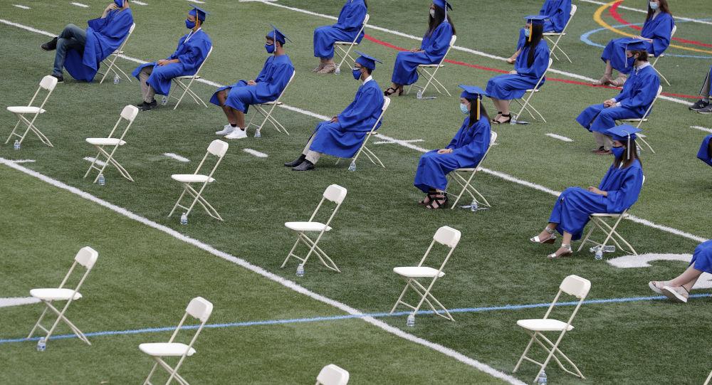 美國政府會繼續向留學生發難嗎?