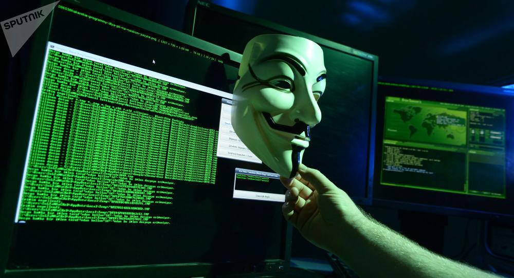 美國聯邦調查局對Kaseya公司遭網絡攻擊事件展開調查
