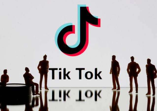美媒:TikTok跟踪用户安卓设备上的信息 违反谷歌的政策