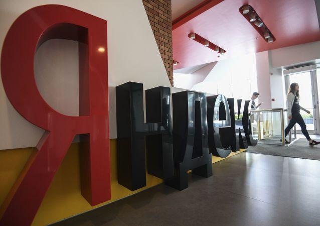Yandex将收购优步数个业务价值10亿美元的股份