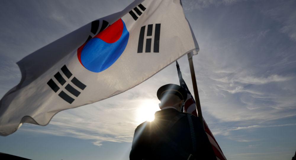 韓國外交部長官:韓沒有獲取核武器的計劃