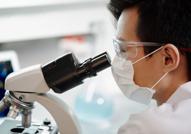 中国科学家研制的吸入用新冠疫苗临床试验结果获权威认可