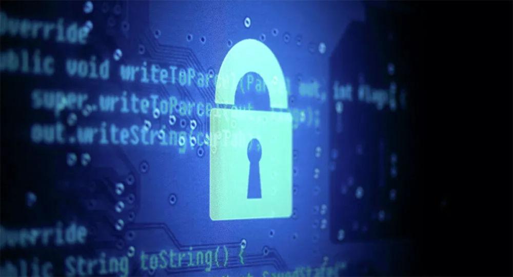 俄总统特别代表:俄罗斯正建立自己的网络安全标准