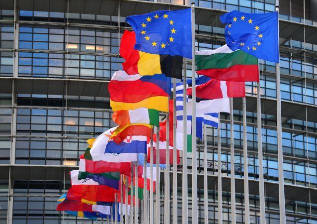 歐盟委員會反對俄「香檳酒法」 其或將打擊葡萄酒供應