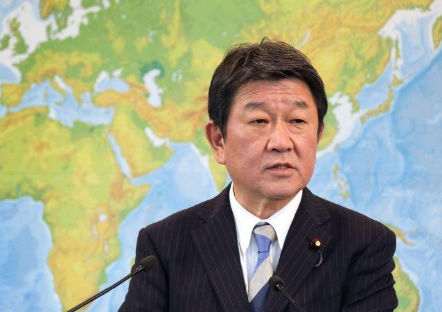 日本將協助英國加入《跨太平洋夥伴關係協定》