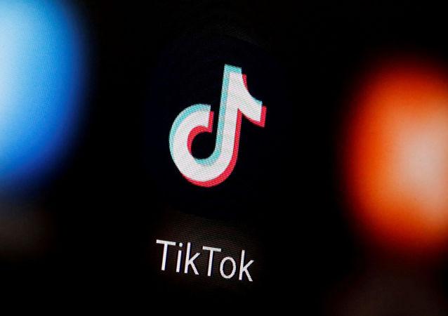 """统计:""""TikTok""""2020年下载量位列全球第一"""