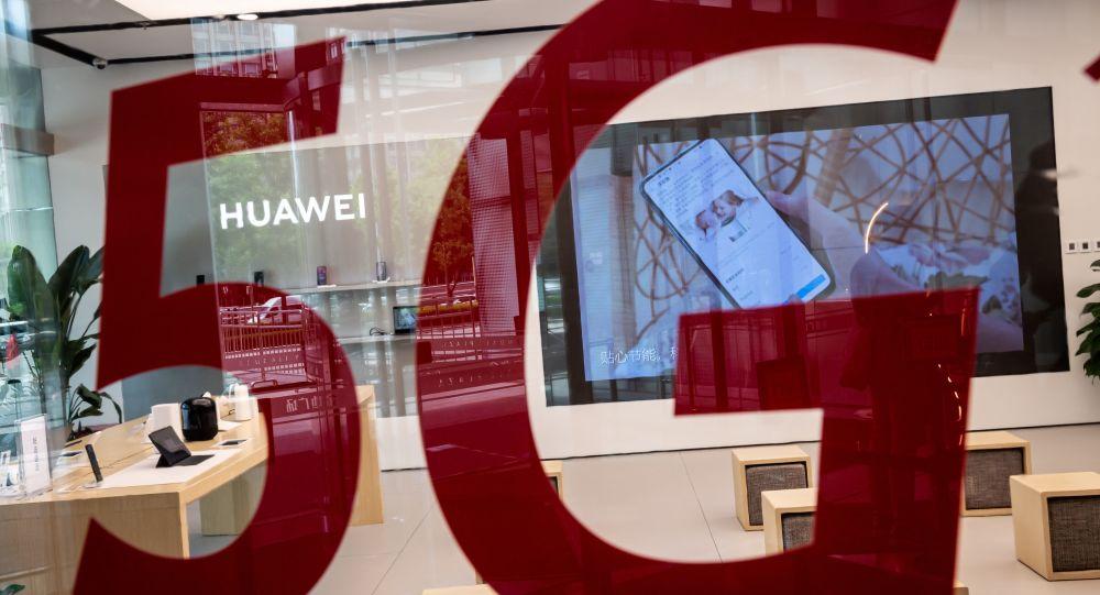 高級特工透露中國可令華為癱瘓澳大利亞5G 倘若華為未被禁