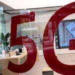 愛立信獲得在華5G網絡合同