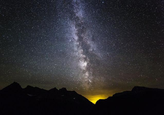 俄德望遠鏡在太空發現「驚人的新細節」