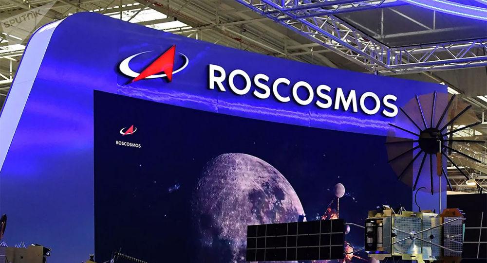 俄航天集團打算開始出售已通過太空飛行測試的商品