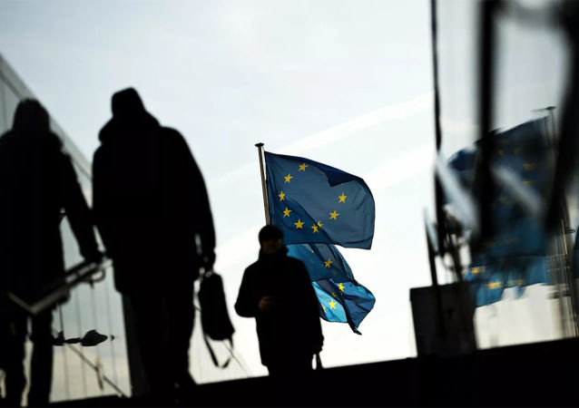 欧盟欲在公共采购合同中排除中国 中国商务部:反对保护主义
