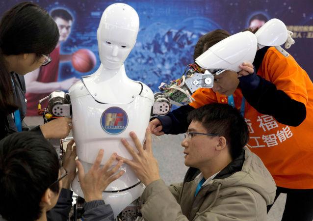 民調:七成中國大學生愛工作勝過愛戀人