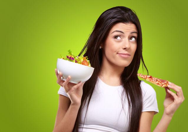 远程工作时最有害的食物有哪些?