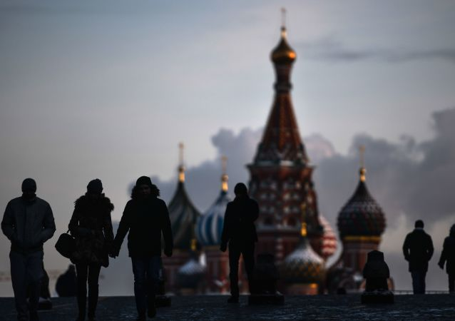 安永會計師事務所:德美中三國領先2020年對俄投資