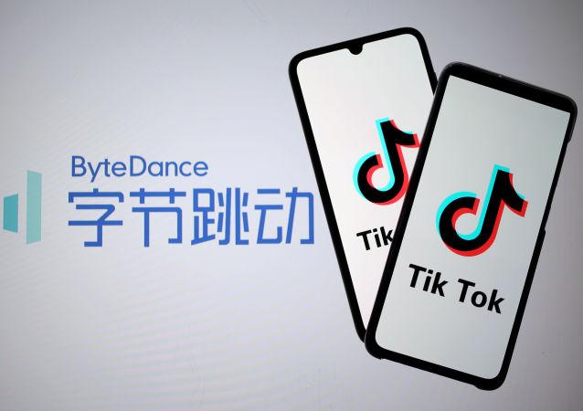 TikTok推出新的反霸凌工具