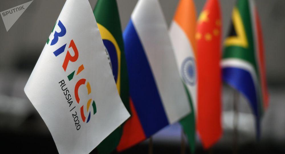 金磚國家新開發銀行批准3.4億歐元的中國項目