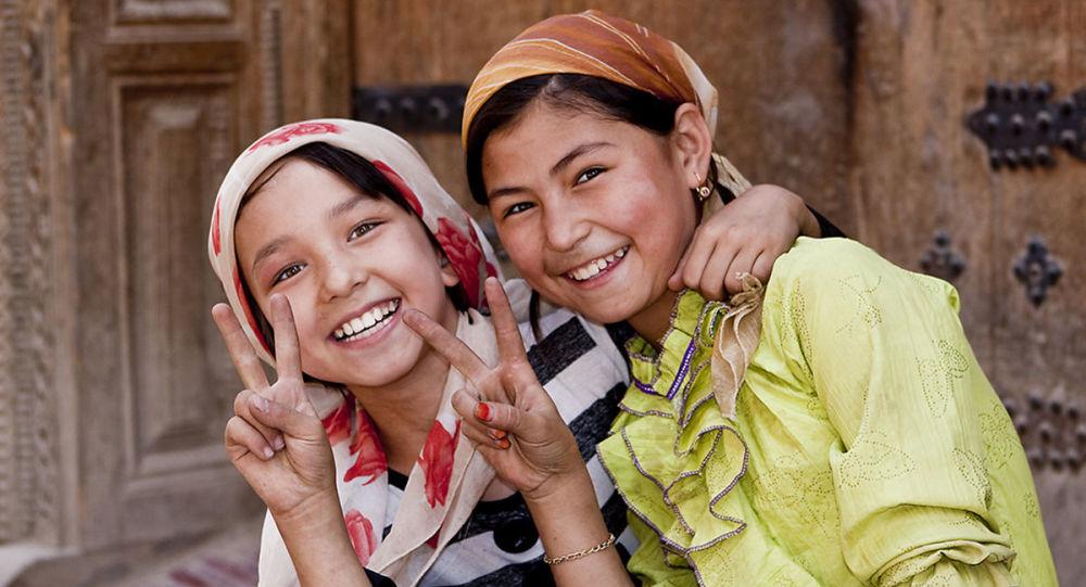 新疆将让妇女彻底摆脱宗教极端主义的桎梏