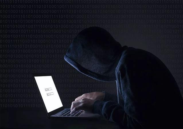 专家:俄罗斯60%以上的公司基础设施易遭黑客攻击