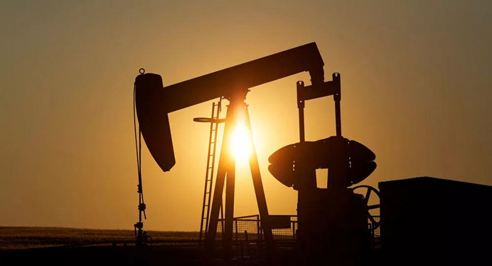 媒體:石油價格可能在一年半後達到100美元/桶