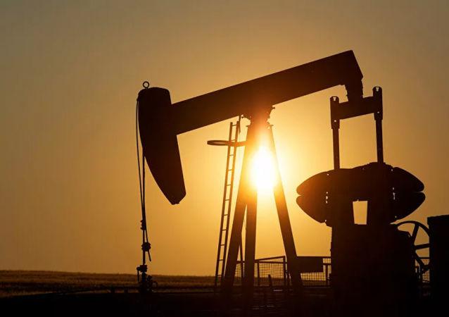 媒体:欧佩克及俄罗斯等国或将石油减产期限延长2-3个月