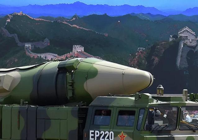 中国会在南海设防空识别区吗?