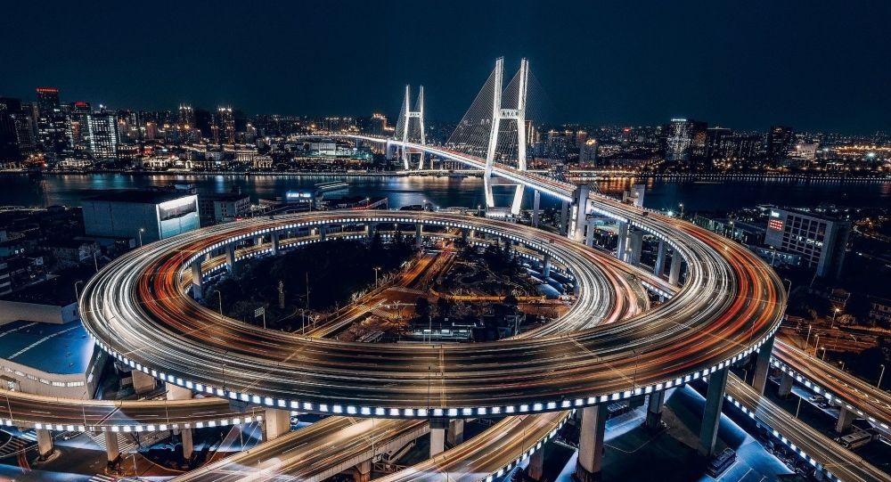 專家:中國全面脫貧主要源於經濟實力的增長