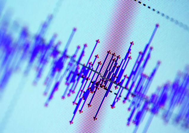 媒體:阿拉斯加8.2級地震是1964年以來的北美最強地震