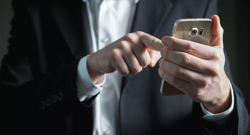 安卓智能手機
