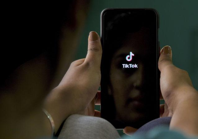 社交媒体分析机构盘点俄罗斯版TikTok近几月的流行趋势