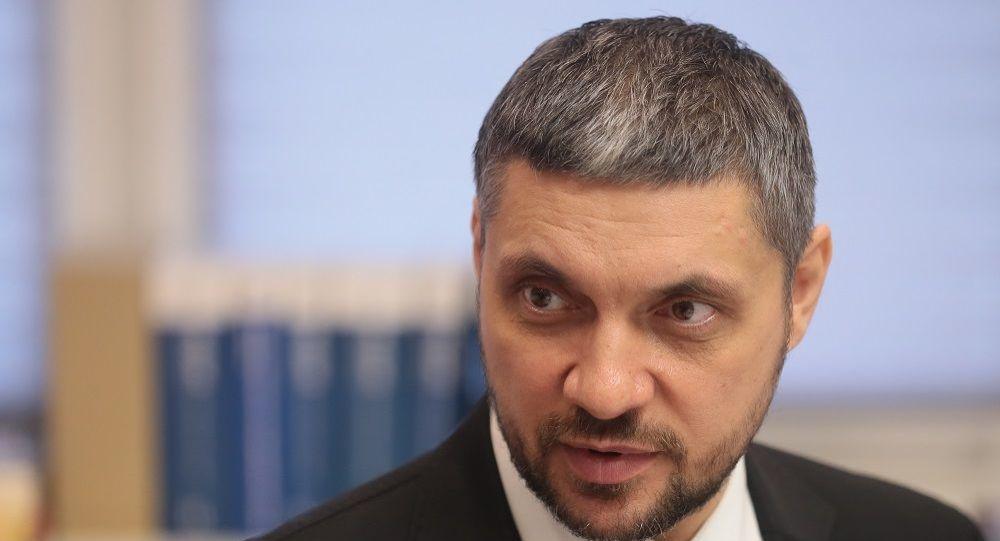 俄外貝加爾邊疆區行政長官:邊疆區的洪災損失達37億盧布