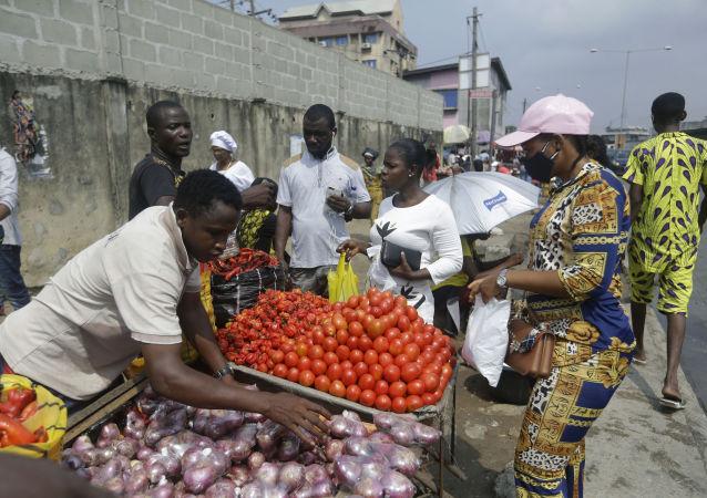 尼日利亚央行将于年底前推出自己的数字货币
