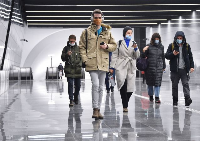 俄衛生部:俄羅斯人均預期壽命已降低至71.5歲