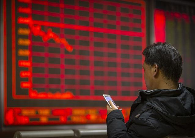 中國四家企業的五年期股東總回報率躋身全球前十