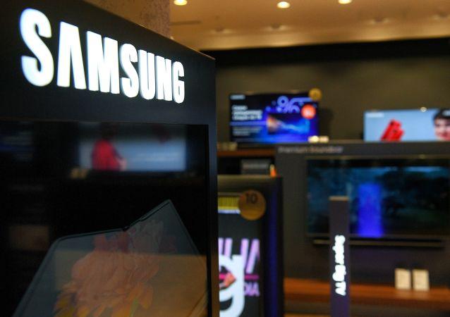 科技媒體評選全球最成功智能手機製造商