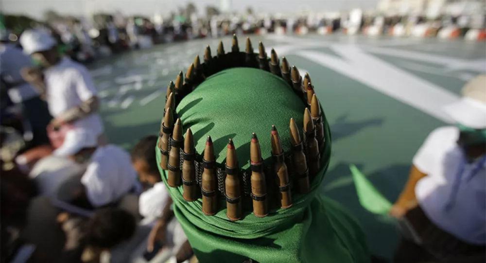 也门外长将与联合国秘书长讨论解决也门冲突的新方案