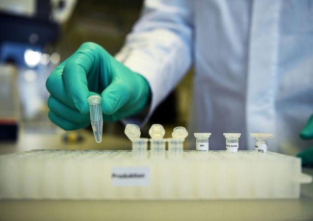 中期分析:德国CureVac公司的新冠病毒疫苗效果仅为47%