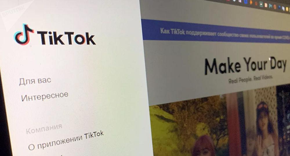 TikTok受眾月增至10億用戶