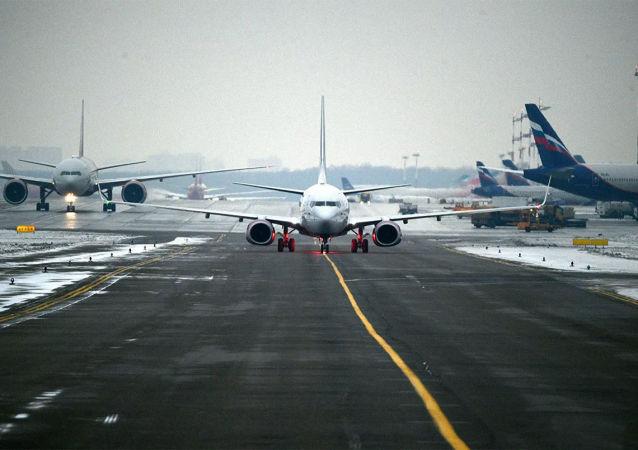 俄工貿部:俄航空工業2021年將生產22架民用飛機