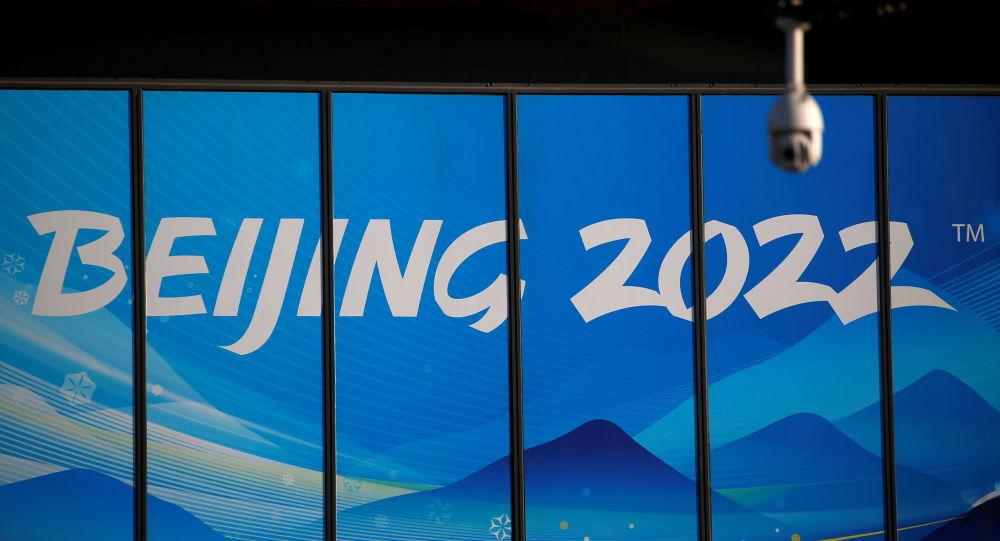 美議員呼籲美國公司退出北京冬奧會贊助 中國外交部:典型美式鬧劇 不會得逞