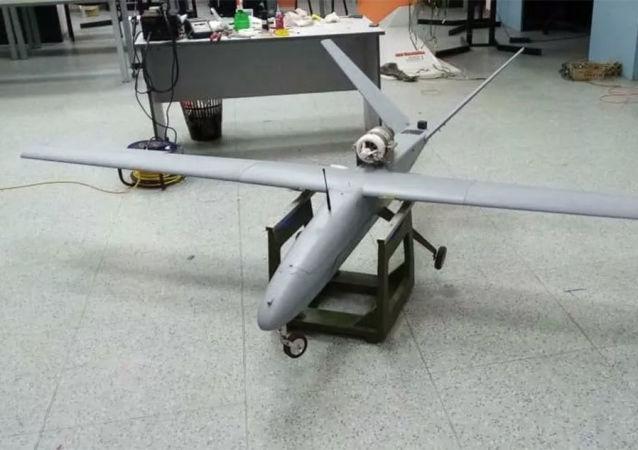 俄技集團:航空發動機零部件增材製造將形成批量化