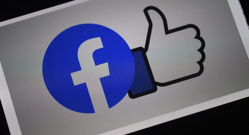 俄罗斯卫星通讯社援引法庭消息报道称,脸书因未能删除禁止内容而被罚款600万卢布。