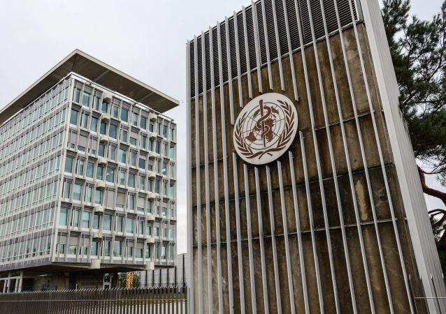 中国商务部:期待世贸组织就新冠疫苗知识产权豁免作出决定