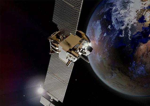 俄正開展「體檢」衛星和加油衛星的研發工作