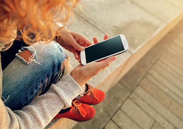 专家介绍保护智能手机屏幕上个人数据的方法