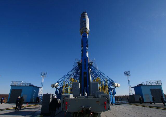 俄航天集團總裁:「聯盟-2」火箭將繼續服役10年後被取代
