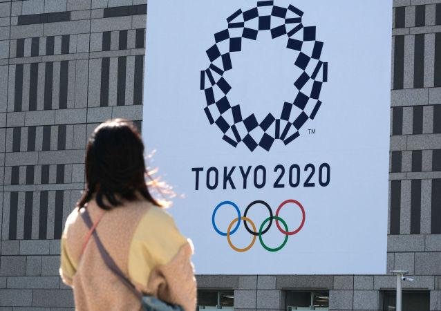 媒體:國際興奮劑檢測機構未在奧運會發現興奮劑違規案例