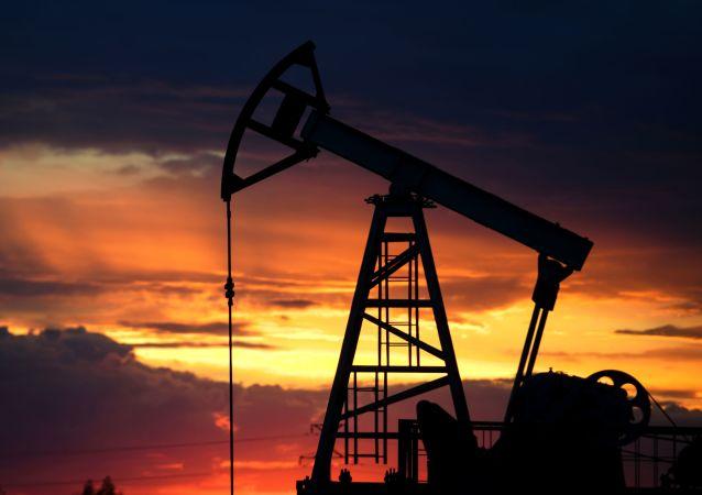 俄经济学家预测2021年石油价格