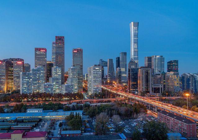 中國統計局:5月份中國CPI同比上漲1.3%