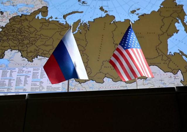 《国家利益》指出俄罗斯和美国合作的可能条件