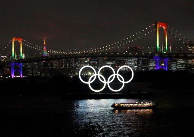 东京奥运会中国体育代表团总人数为777人 目前成员疫苗接种率99.61%